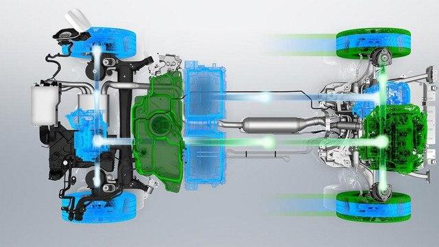 PEUGEOT-Plug-In-Hybrid-Modelle-PureTech-Motorisierung