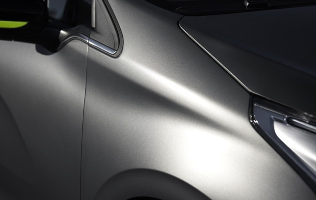 /image/03/3/peugeot_208_icesilver_1502pc105.44033.jpg