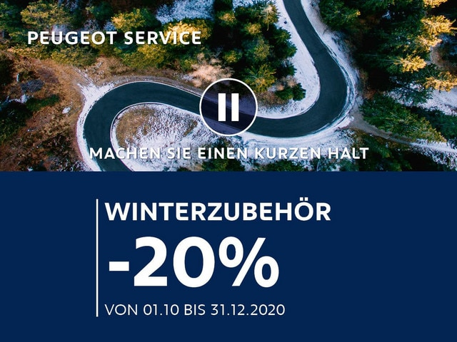 winter-zubehoer-2020