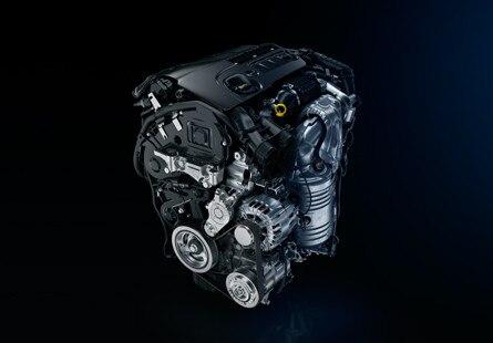 /image/09/7/peugeot-diesel-2015-184.65097.jpg