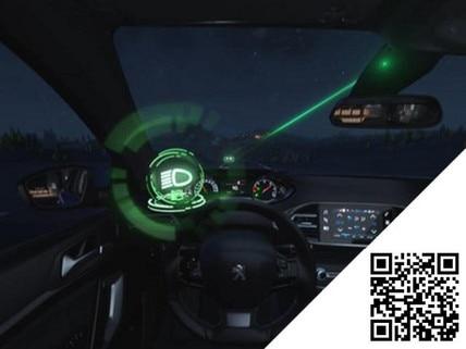 PEUGEOT-Assistenzsysteme-Lichtsensor