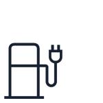 /image/11/1/chargingstation.615111.png