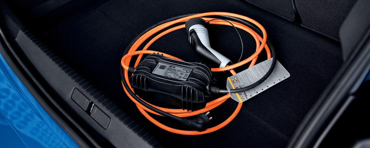 /image/11/4/cables-de-recharge.615114.jpg
