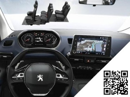 PEUGEOT-Rifter-Amplified-Experience-Modulares-7-Sitz-System