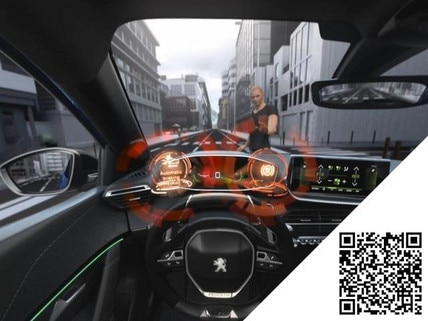 Aktive-Safety-Brake-Plus-NEUER-208
