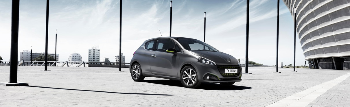 /image/14/3/peugeot-208-icesilver-1502pc006.9143.jpg