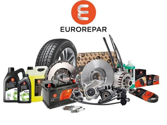 Eurorepar_Palette_2020