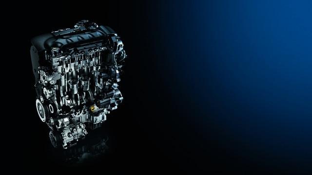 /image/25/1/peugeot-diesel-2016-001.230251.jpg