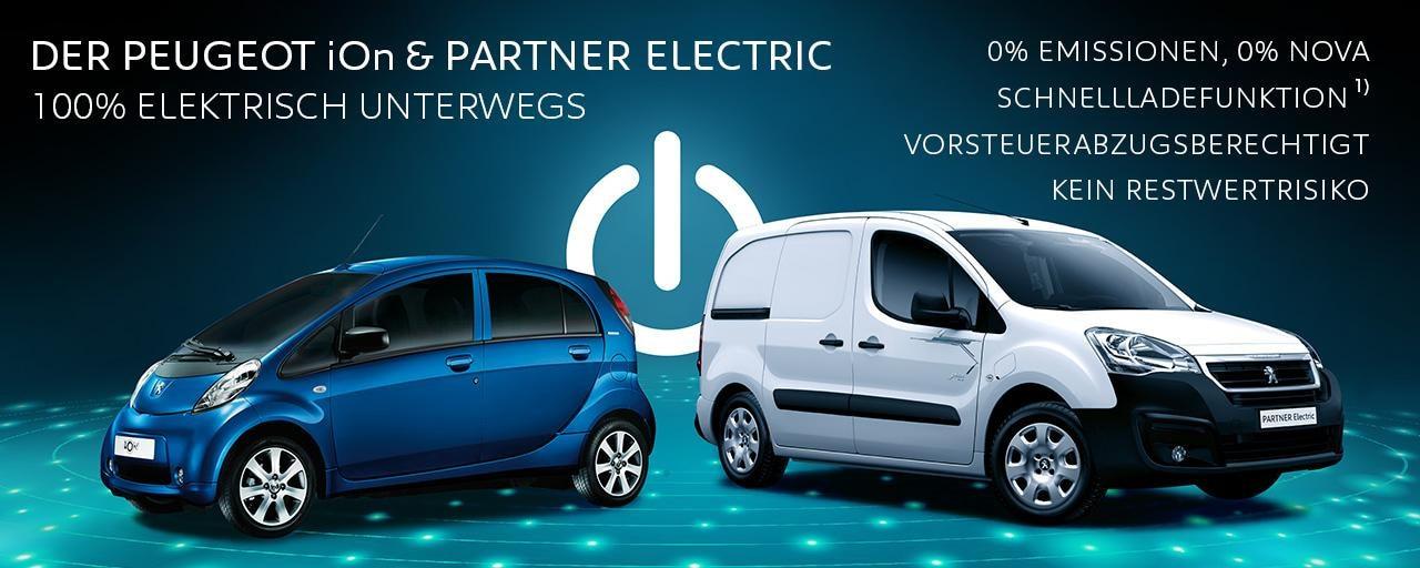 slider_ion_partner_electric