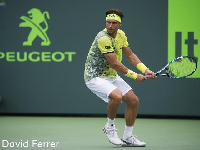 /image/35/3/david-ferrer-legend.392353.jpg