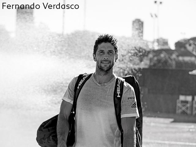 /image/36/9/fernando-verdasco-legend.392369.jpg