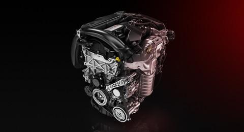 /image/37/5/motor.46375.jpg