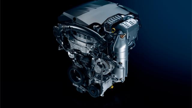 PEUGEOT-PureTech-Motor-effizient-und-leistungsstark