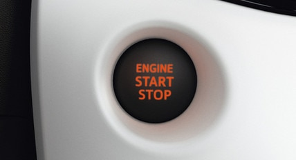 /image/37/7/start-stop_neu.43377.jpg