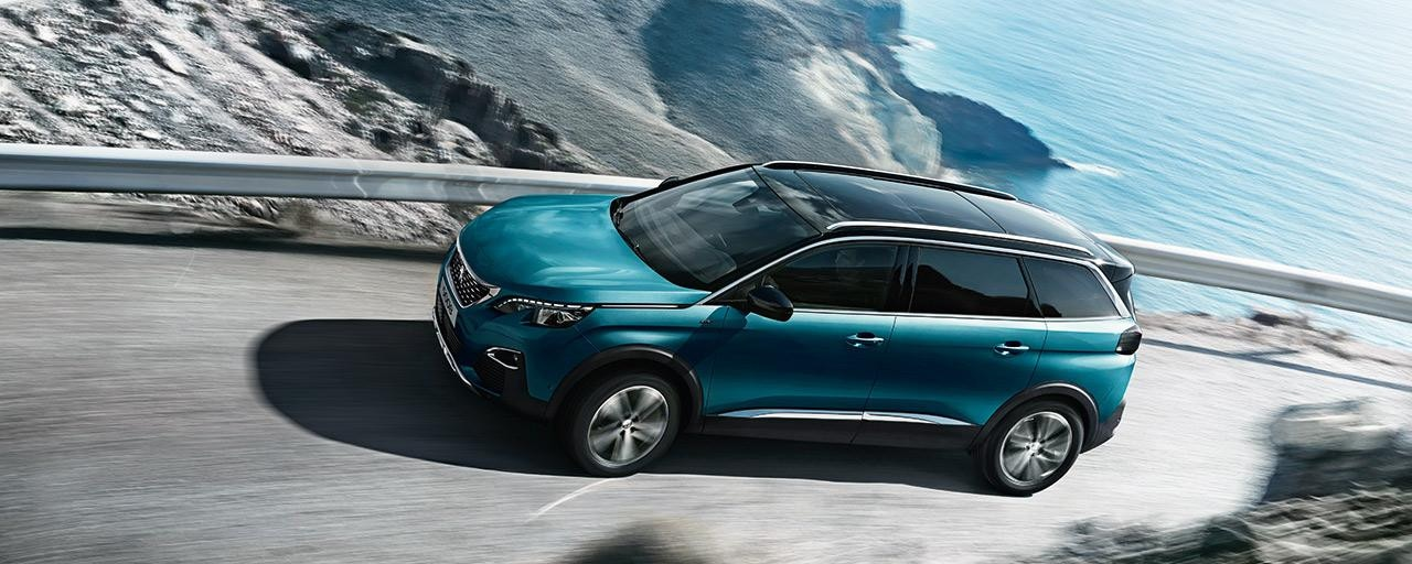 Peugeot-5008-family-SUV-sportliches-Fahrerlebnis