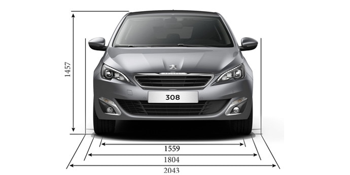 /image/42/0/peugeot-nouvelle-308-hauteur.46420.jpg