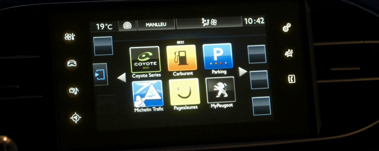 /image/42/2/connect-apps-peugeot-nouvelle-308-video-full.44422.jpg