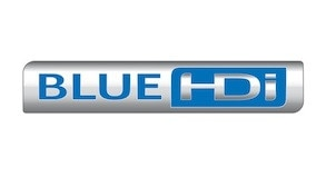 /image/42/2/moteurs-bluehdi-peugeot-nouvelle-3081.46422.jpg