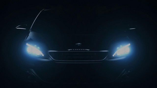 /image/45/2/sign-lumineuse-peugeot-nouvelle-308-video-full1.46452.jpg