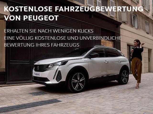 Peugeot Kauft Ihr Auto AT