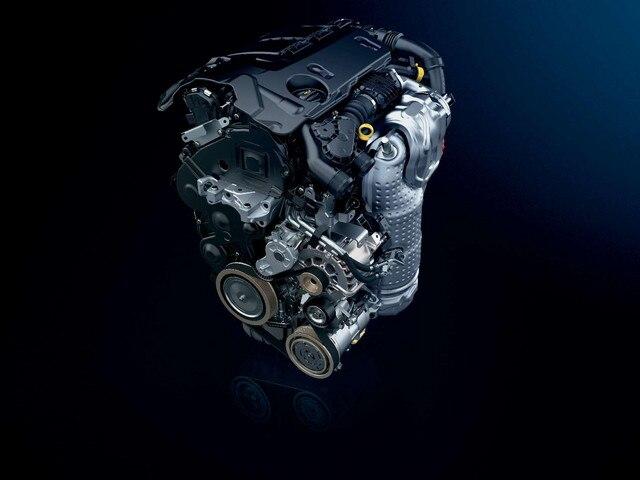 /image/45/8/peugeot-diesel-2015-107-fr.229458.jpg