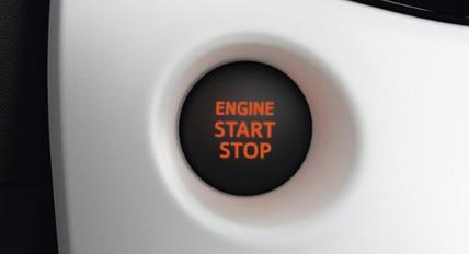 /image/48/2/start-stop_neu.43482.jpg