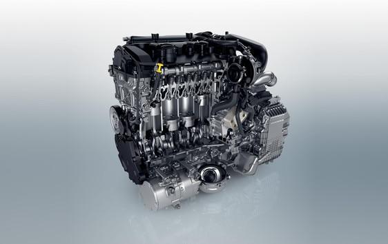 /image/50/8/peugeot-hybrid-2018-005-fr-hd.668508.jpg