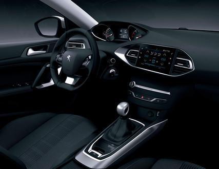 /image/55/3/peugeot-308-i-cockpit.300553.jpg