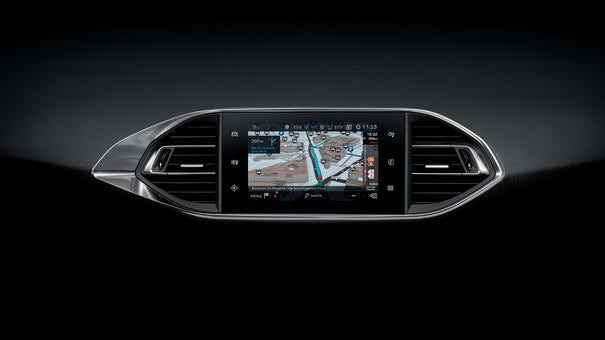 /image/57/5/peugeot-308-3d-navigation-tom-tom-.300575.jpg