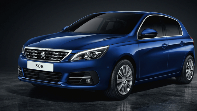 /image/57/6/peugeot-308-sportliches-auto.300576.png