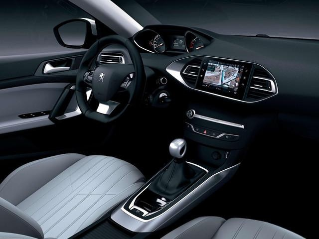 /image/57/7/peugeot-308-gt-ger-umiges-luxuri-ses-interieur.300577.jpg
