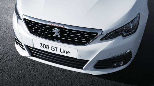/image/57/8/peugeot-308-gt-line-sportliche-front.300578.png
