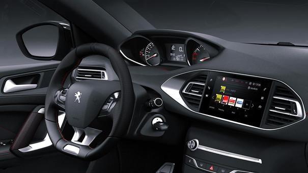 /image/57/9/peugeot-308-i-cockpit-anzeigetafel.300579.jpg