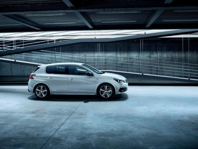 /image/58/1/peugeot-308-gt-line-seitenansicht-sportlich-elegant.300581.jpg