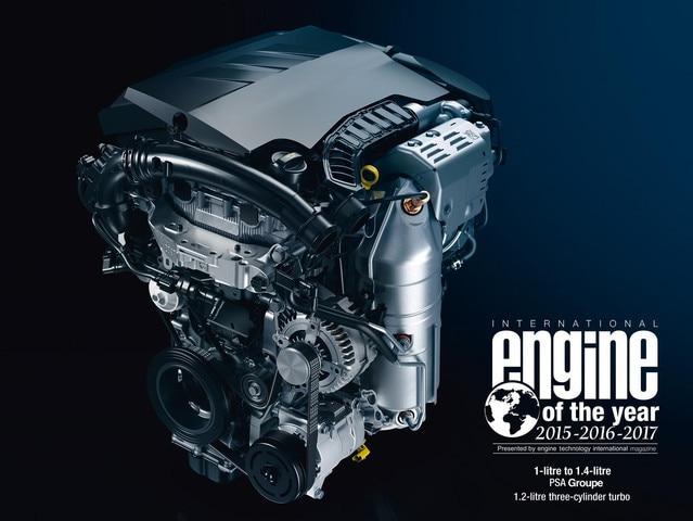 /image/59/7/peugeot-308-puretech-motor-award.300597.jpg