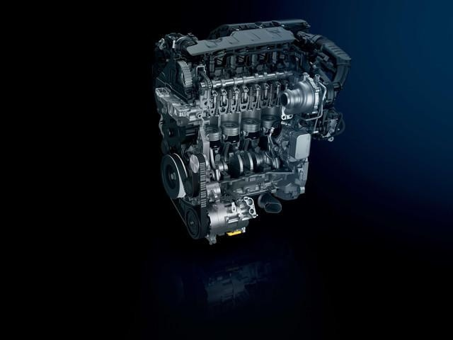 /image/59/9/peugeot-308-gt-thp-effizienter-motor.300599.jpg