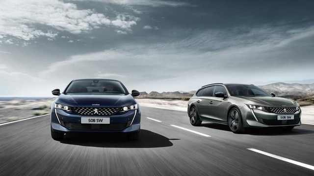 Neuer-Kombi-PEUGEOT-508-SW-First-Edition-Design