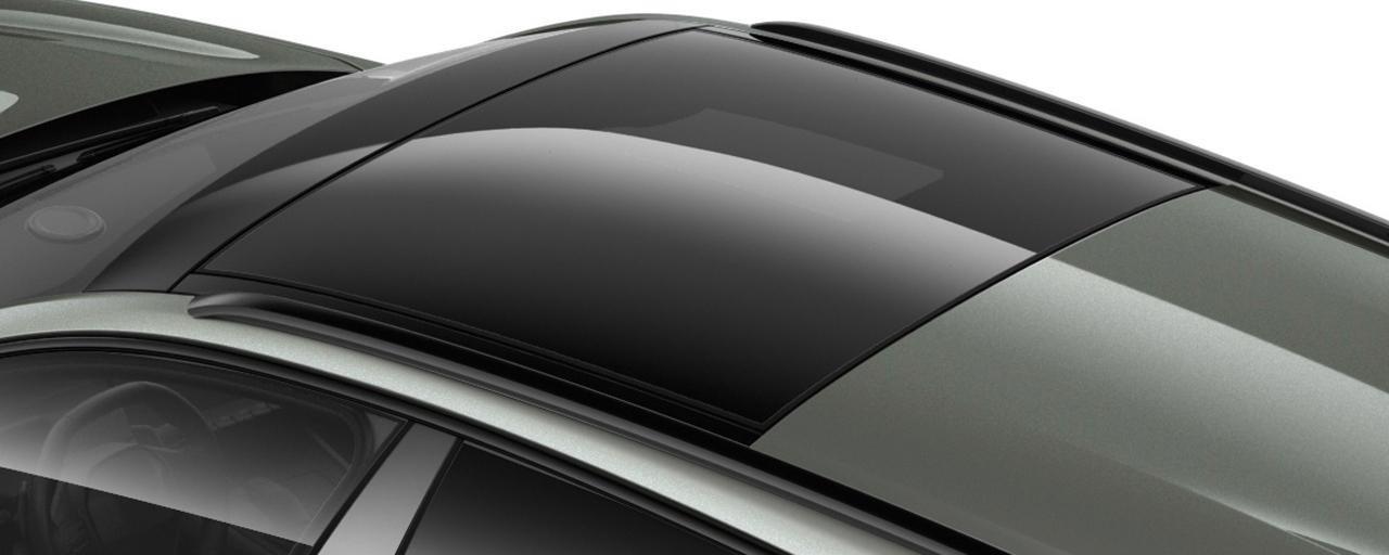 Neuer-Kombi-PEUGEOT-508-SW-First-Edition-Panorama-Glasdach