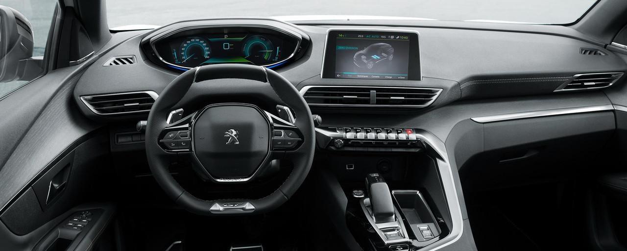 PEUGEOT-Plug-In-Hybrid-Modelle-SUV-3008-GT-i-Cockpit