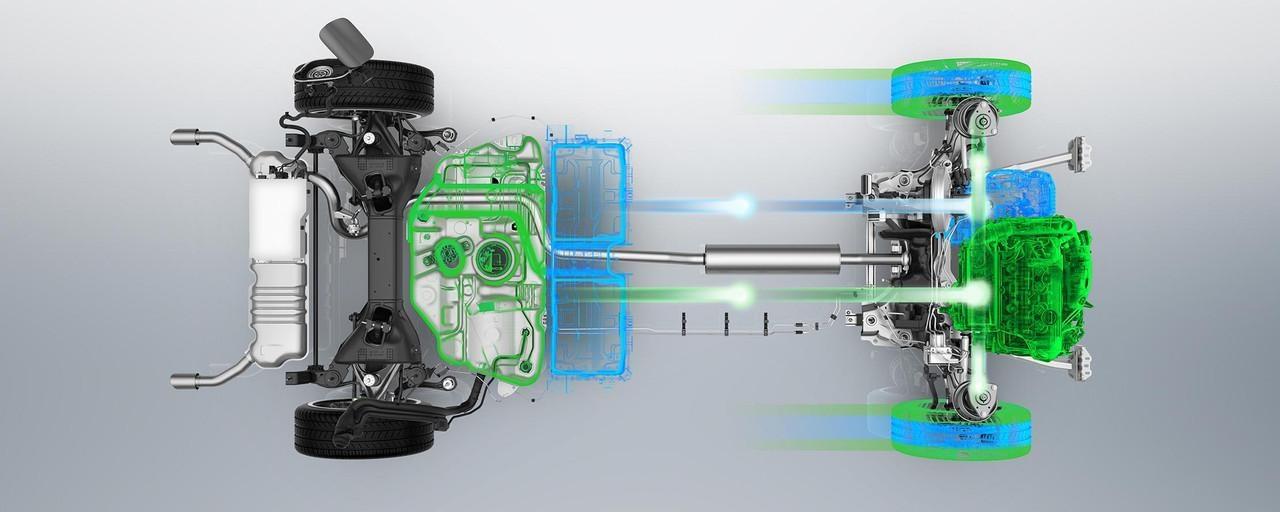 PEUGEOT-Plug-In-Hybrid-Unsere-Modelle-PEUGEOT-508-PureTech-Motorisierung