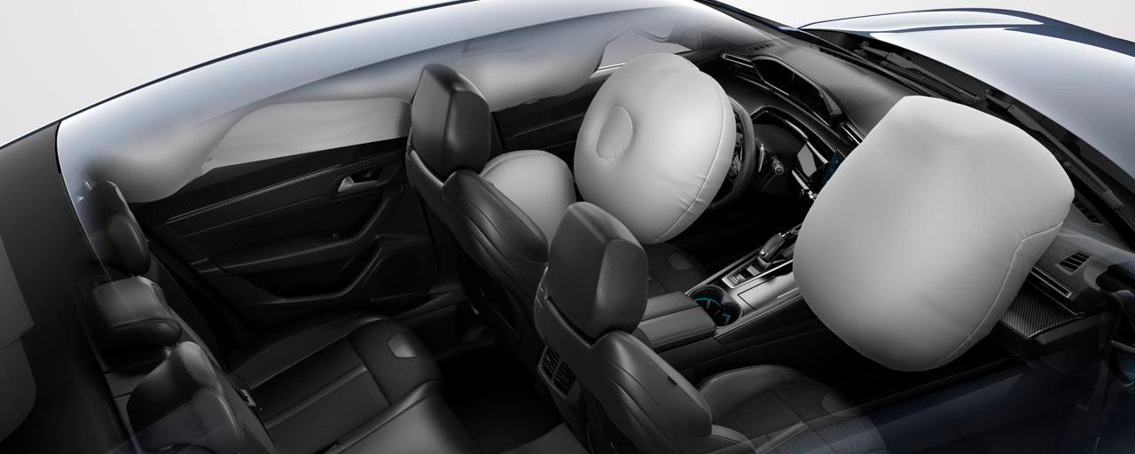 /image/78/5/pc05-airbag-livraison-1-wip.518785.jpg