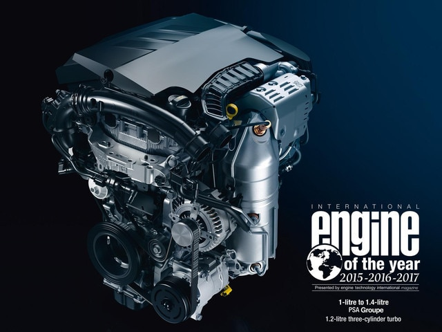/image/84/5/peugeot-308-sw-thp-motor-engine-of-the-year.303845.jpg