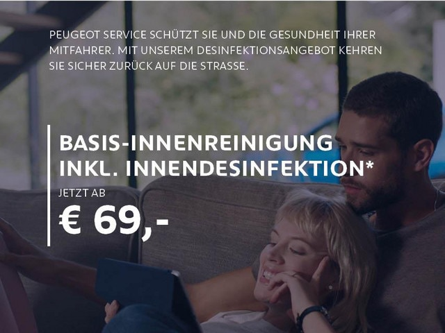 Desinfektion 69 EUR INNENREINIGUNG_680x480_AT