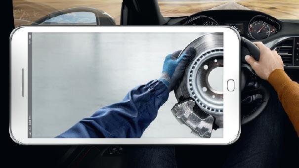 Peugeot Fixpreis Angebote