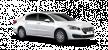 508 Limousine